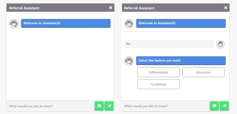 gp_assist_screenshot