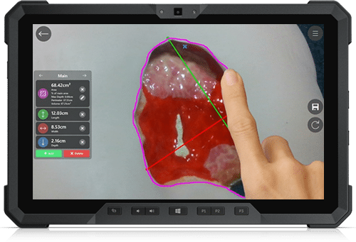 3d imaging software