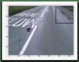 3d imaging software